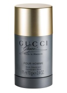 Gucci Made to Measure meeste stick deodorant 75ml