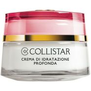 Collistar Deep Moisturizing näokreem 50 ml