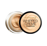 Max Factor Whipped Creme jumestuskreem 18 ml