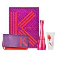Kenzo Amour lõhnakomplekt naistele EdP 150ml