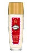 Katy Perry Killer Queen naiste deodorant 75 ml