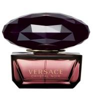 Versace Crystal Noir naiste parfüümvesi EdP 90ml