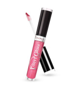 Rimmel London Vinyl Gloss Lipgloss 6ml huuleläige