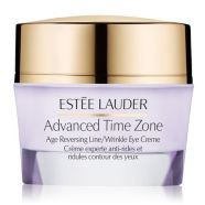 Esteé Lauder Advanced Time Zone Eye Creme silmaümbruse kreem 15 ml