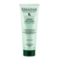 Kerastase Resistance Ciment Anti Usure juuksepalsam 200 ml
