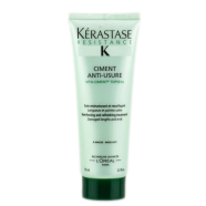Kerastase Resistance Ciment Anti Usure Treatment juuksemask 1000 ml