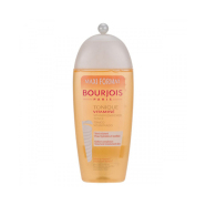 BOURJOIS Paris Vitamin Enriched näovesi 250 ml