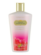 Victoria Secret Mango Temptation ihupiim 250ml