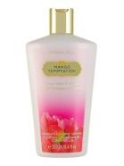 Victoria Secret Mango Temptation ihupiim 250ml