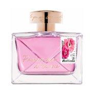 John Galliano Parlez-Moi d´Amour parfüümvesi naistele EdP 30ml