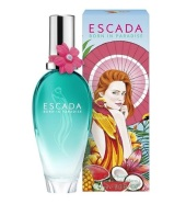 Escada Born in Paradise tualettvesi naistele EdT 50ml