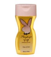 Playboy VIP naiste dušigeel 250 ml