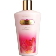 Victoria Secret Pure Seduction ihupiim 250ml