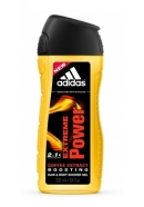 Adidas Extreme Power meeste dušigeel 250 ml