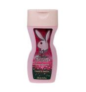 Playboy Super Playboy dušikreem naistele 250 ml