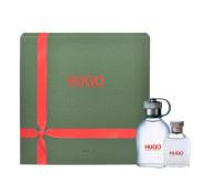 Hugo Boss Hugo lõhnakomplekt meestele EdT 1655ml