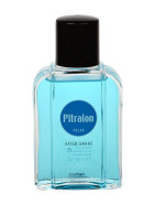 Pitralon Polar aftershave 100ml