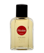 Pitralon Original aftershave 100ml