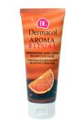 Dermacol Aroma Ritual Belgian Chocolate kätekreem 100 ml