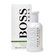 Hugo Boss No.6 Unlimited tualettvesi meestele EdT 100ml