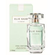 Elie Saab Le Parfum L´Eau Couture naiste tualettvesi EdT 50ml