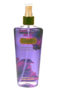 Victoria Secret Love Spell toitev kehasprei 250ml