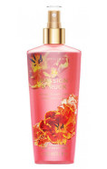 Victoria Secret Passion Struck toitev kehasprei 250 ml