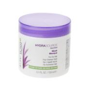Matrix Biolage Hydrasource juuksemask 150 ml