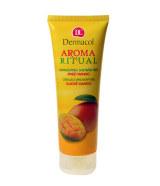 Dermacol Aroma Ritual Sweet Mango naiste dušigeel 250 ml