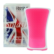 Tangle Teezer Aqua Splash juuksehari
