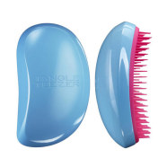 Tangle Teezer Salon Elite juuksehari