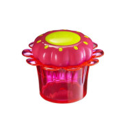 Tangle Teezer Magic Flowerpot juuksehari