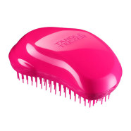Tangle Teezer The Original Hairbrush juuksehari