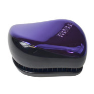 Tangle Teezer Compact Styler Hairbrush juuksehari