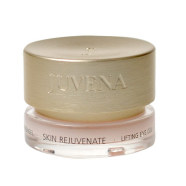 Juvena Skin Rejuvenate Lifting silmaümbruse geel 15 ml