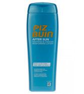 Piz Buin After Sun Soothing Cooling päevitusjärgne kreem 200 ml