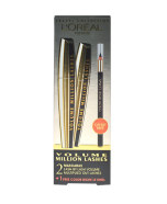 L´Oreal Paris Mascara Volume Million Lashes meigikomplekt 20 ml