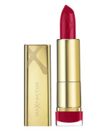 Max Factor Colour Elixir huulepulk 4.8 g
