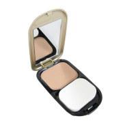 Max Factor Facefinity Compact SPF15 puuderkreem Golden 10 g