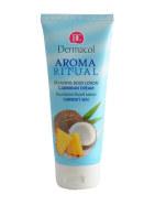 Dermacol Aroma Ritual Caribbean Dream ihupiim 200 ml