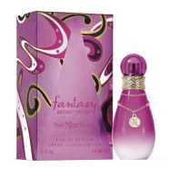 Britney Spears Fantasy the Nice Remix naiste parfüümvesi EdP 100ml