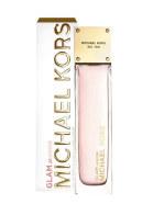 Michael Kors Glam Jasmine parfüümvesi naistele EdP 30ml