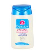 Dermacol rahustav silmameigieemaldaja 125 ml