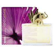 Kenzo Jungle parfüümvesi naistele EdP 30ml