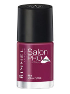 Rimmel London Salon Pro küünelakk 12 ml