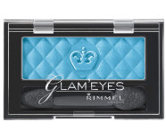 Rimmel London Glam Eyes Mono lauvärv 2.4 g