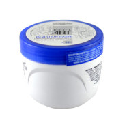 L´Oreal Paris Tecni Art Deviation Paste soengupasta 100 ml