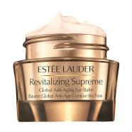 Esteé Lauder Revitalizing Supreme Anti Aging Eye Balm silmaümbruse kreem 15 ml