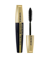 L´Oreal Paris Volume Million Lashes Extra Black ripsmetušš 9.2 ml must