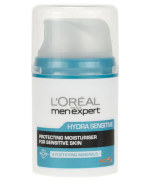L´Oreal Paris Men Expert Hydra Sensitive näokreem meestele 50 ml